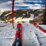 Zimowe wyjazdy integracyjne dla firm