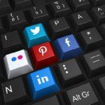 Promocja wydarzenia w mediach społecznościowych
