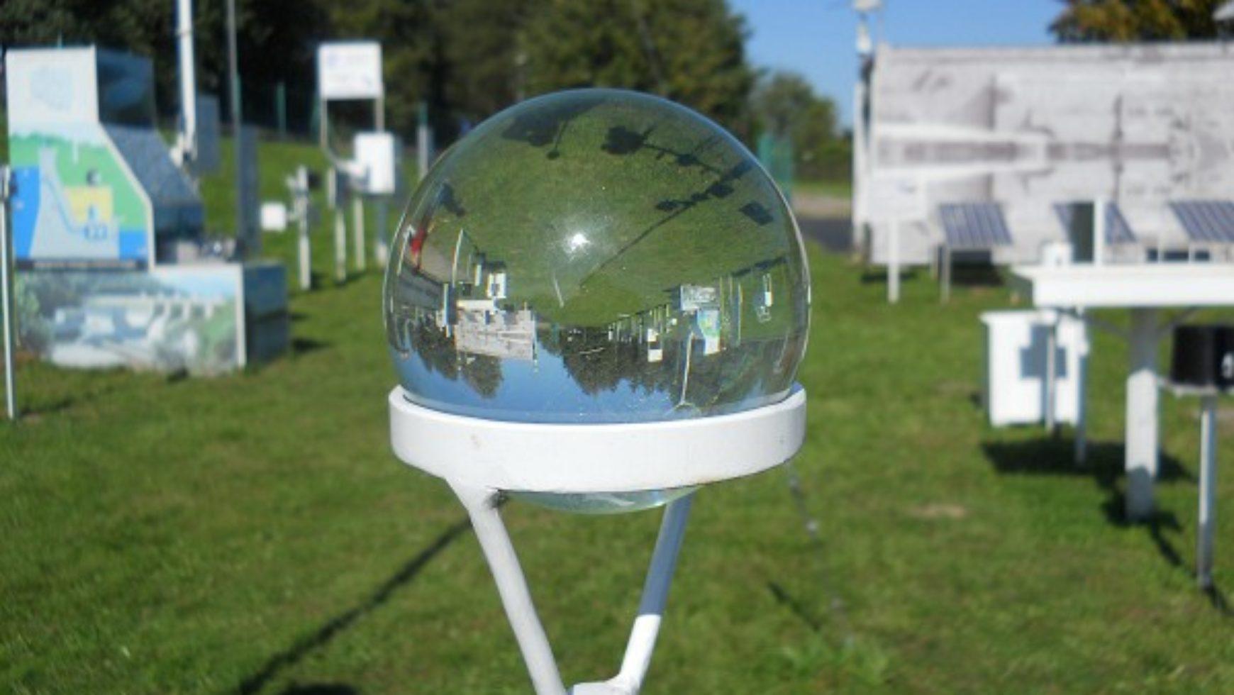 Centrum Edukacji Technicznej w Goczałkowicach sposobem na ciekawą integrację