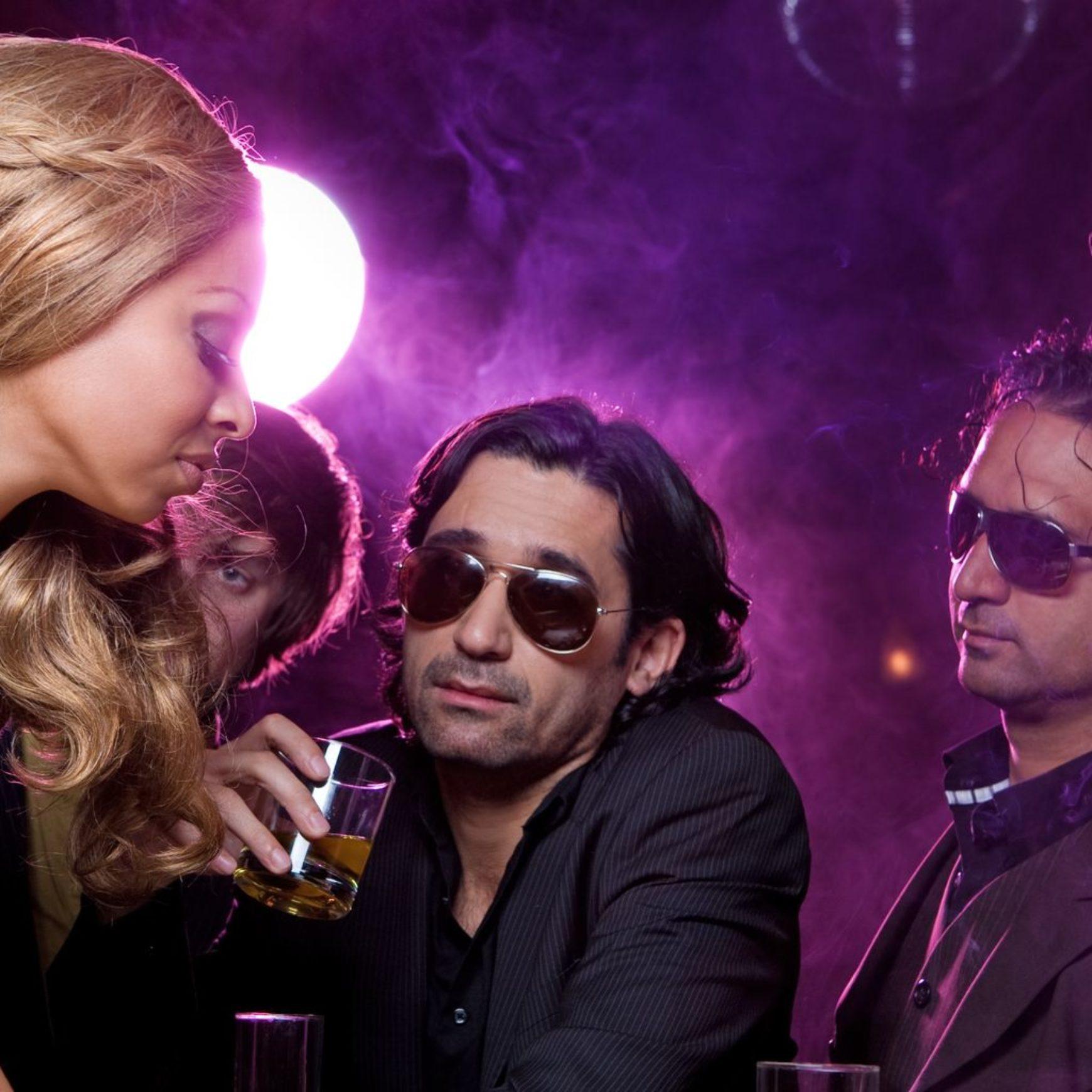 Impreza firmowa dla szefa – co powinno się na niej znaleźć?