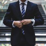 Jak otworzyć nowy biznes z przytupem?